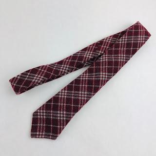 Brunello Cucinelli NEW Knit Tie