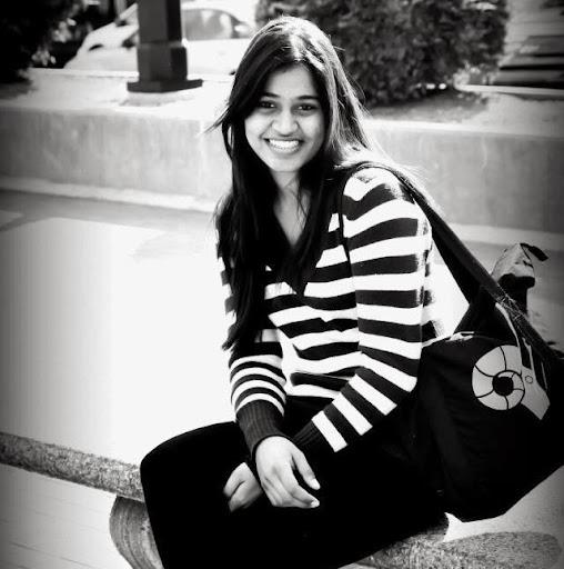 Lavanya Gurram Photo 3