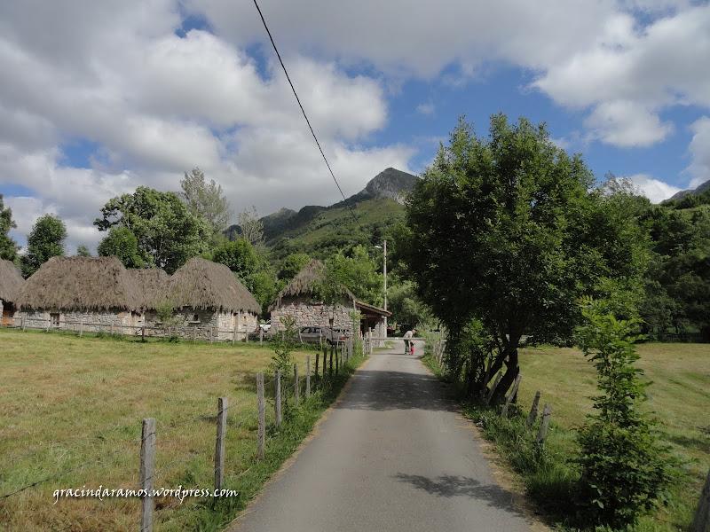passeando - Passeando pelo norte de Espanha - A Crónica DSC03242