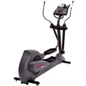 Sole E35 Elliptical Reviews Have Been Generally Positive As It Is A High Quality Sy Product Unfortunately Due To Its Siness Cannot Be Easily
