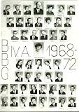 1972 - IV.a