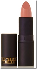 Lipstick Queen Sinner Lipstick in Peachy Nude