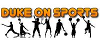DukeOnSports logo