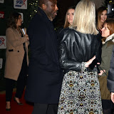 OIC - ENTSIMAGES.COM - Sol Campbell at the  Daily Mirror Pride of Sport Awards  London 25th November 2015 Photo Mobis Photos/OIC 0203 174 1069
