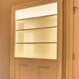 Interior - bookcase1.JPG