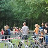 Kids Challenge 2011 (B. Druyts)