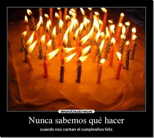 cumpleaños friki (7)
