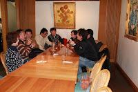 2013_02_24CSボウリング大会