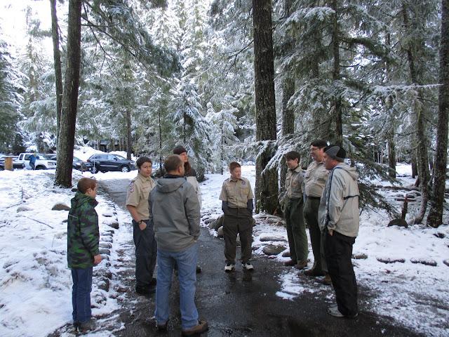 Snow Camp - February 2016 - IMG_0027.JPG