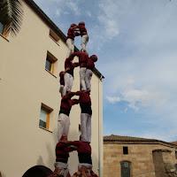 Actuació Festa Major Castellers de Lleida 13-06-15 - IMG_2015.JPG