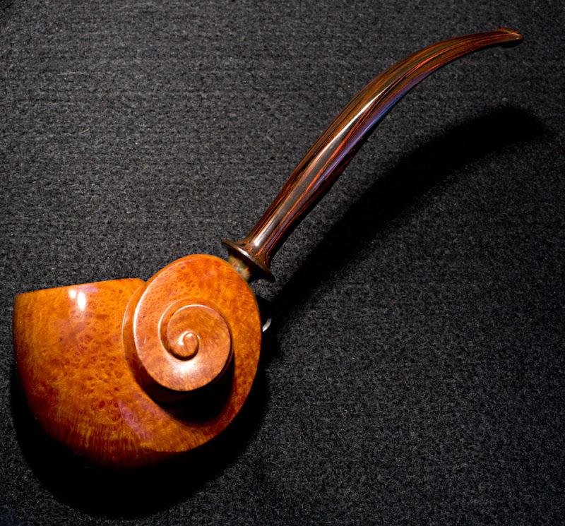 pipe smoking snail wallpaper - photo #17