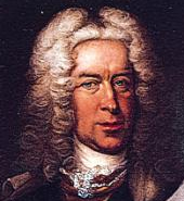 G.V. Starhemberg