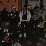 NL- Fiestas Navideñas 2011 - IMG_4566.JPG