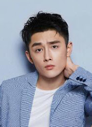 Sun Zihang  Actor