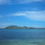 Fiji013.JPG