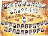 2005 - 12.a