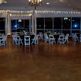 Kevins Wedding - 114_6838.JPG