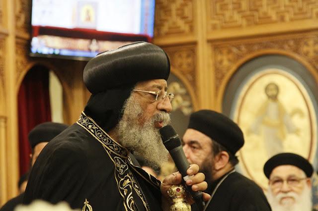 H.H Pope Tawadros II Visit (4th Album) - _MG_0633.JPG