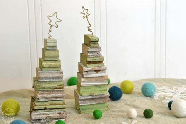 scrap-wood-christmas-trees-550x367
