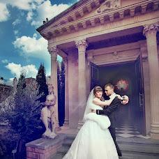 Wedding photographer Pavel Turchin (pavelfoto). Photo of 10.04.2015