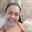 Sandra r.silva's profile photo