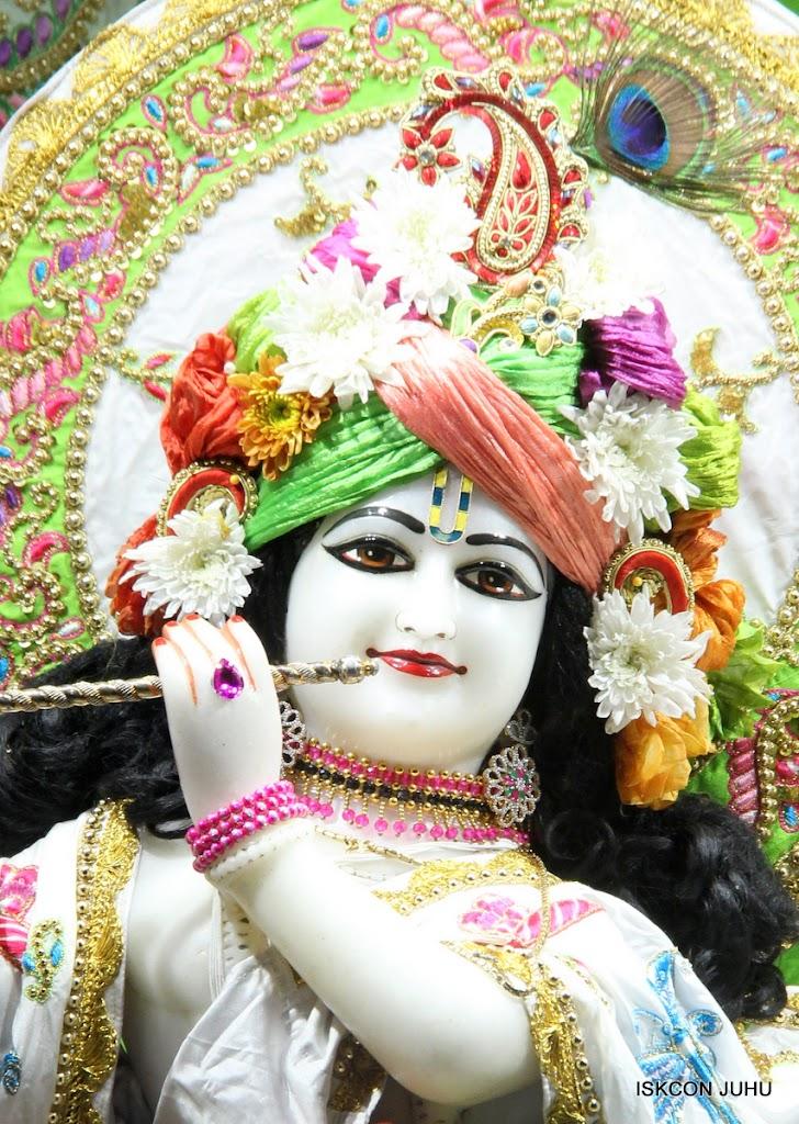ISKCON Juhu Mangal Deiy Darshan 10 Apr 16 (25)