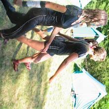 Taborjenje, Lahinja 2006 1.del - IMG_4824.JPG