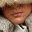 Валентина Валанчус's profile photo