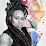 Scheylla Bacellar's profile photo