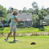OLGC Golf Tournament 2015 - 150-OLGC-Golf-DFX_7515.jpg
