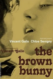 the brown bunny avi download
