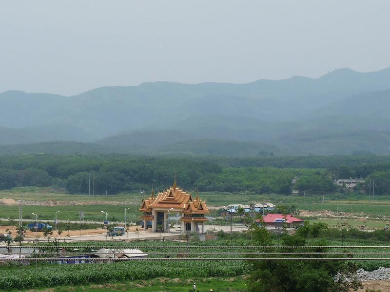 Chine.Yunnan.Damenlong -Galanba-descente Mekong - Picture%2B1302.jpg