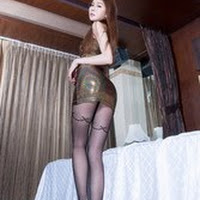 [Beautyleg]2015-10-07 No.1196 Sarah 0030.jpg