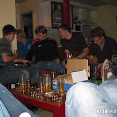 KLJB Fahrt 2008 - -tn-072_IMG_0291-kl.jpg
