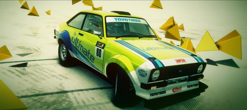 รายการรถกลุ่ม Rally ใน DiRT 3 Cme04