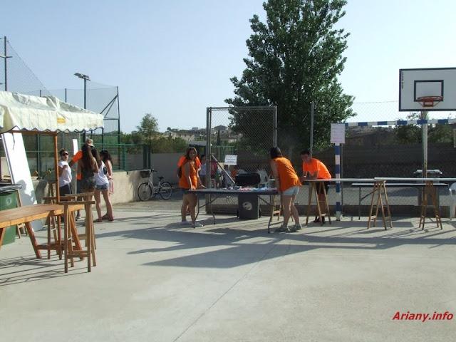 Festa SD Ariany 3x3 - DSCF9378.JPG