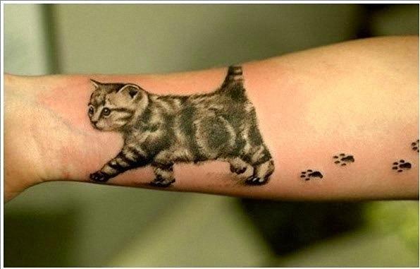 gato_tatuagens_29