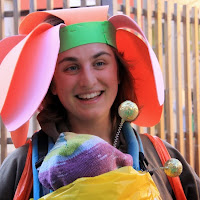 Rua de Carnaval 5-03-11 - 20110305_540_Rua_de_Carnaval.jpg