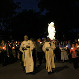 Our Lady of Sorrows Liturgical Feast - IMG_2545.JPG