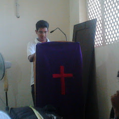 Sunday School Annual Day on April 1, 2012 - Photo0264.jpg