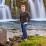 Gavin Doran's profile photo