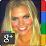Jenny Mattson's profile photo