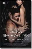 The-Darkest-Seduction-96