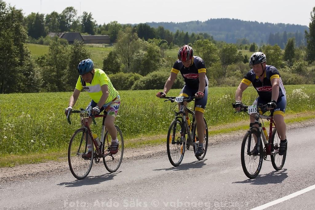 2013.06.02 SEB 32. Tartu Rattaralli 135 ja 65 km - AS20130602TRR_921S.jpg