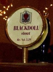 beer_99033