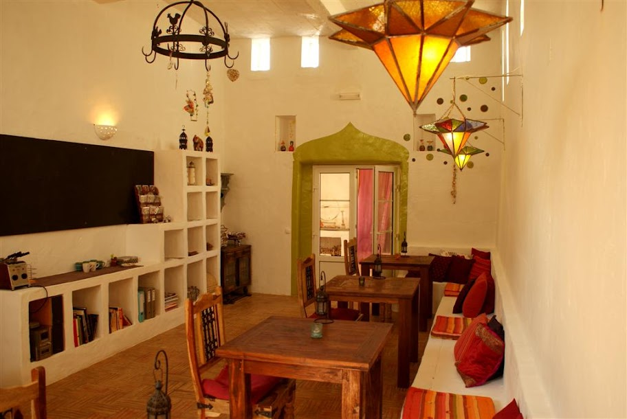 Portugal Appartement