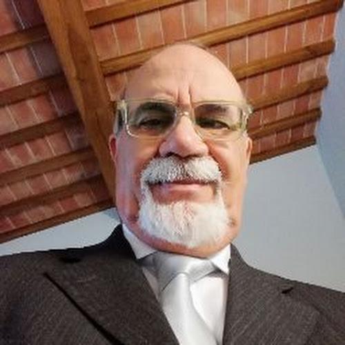 Carlo Migliore
