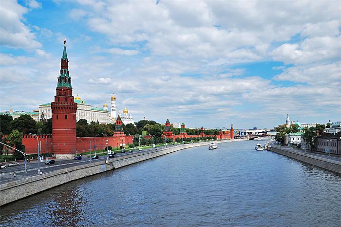 Moscova12.JPG