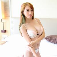 [XiuRen] 2014.06.24 No.163 丽莉Lily丶 [60P] 0011.jpg