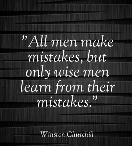 Ww2 Quotes Cool 48 Great Winston Churchill Quotes For Inspiration In Life With Pictures